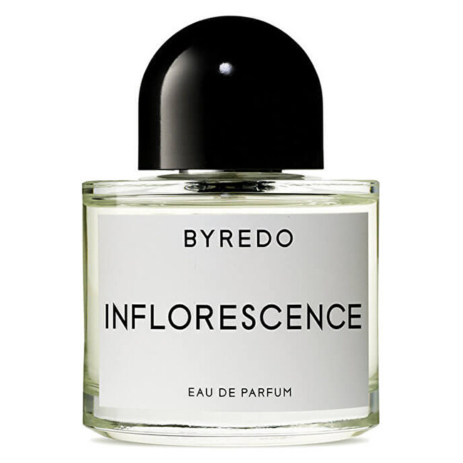 Byredo Inflorescence - EDP 100 ml
