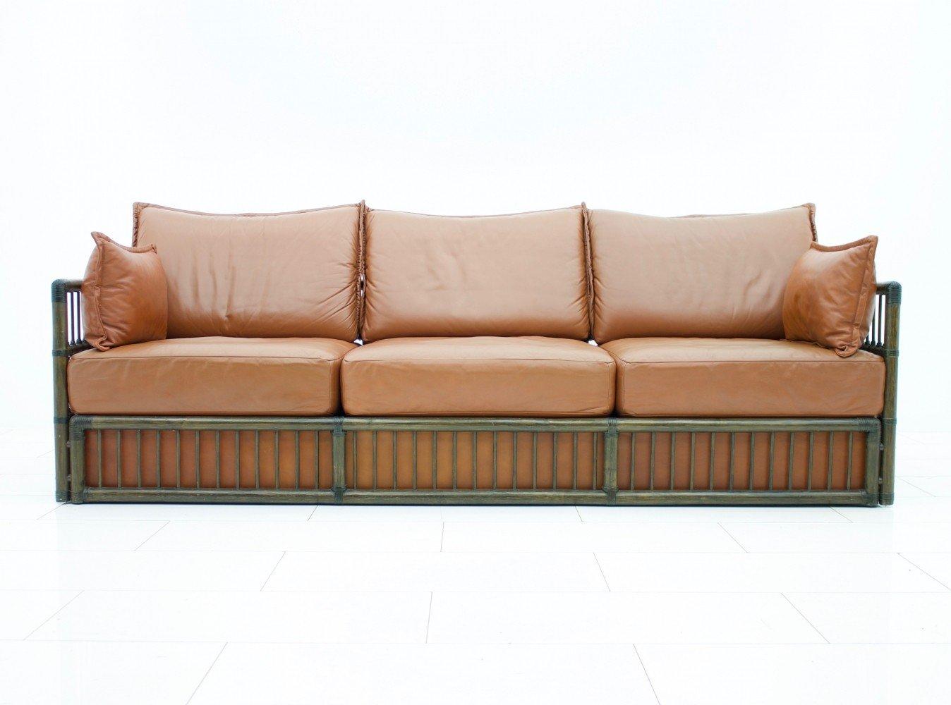 Sofa Set Within 6000
