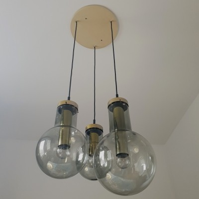 Lighting 5403 Vintage Design Items