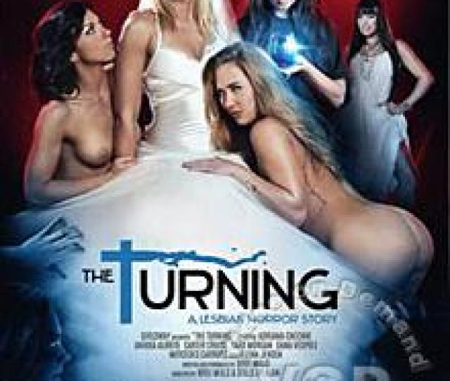 Porn Movies For Women With A Plot