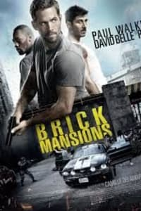 Watch Brick For Free Online 123movies Com