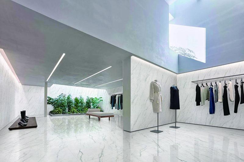 supply calacatta gold white marble