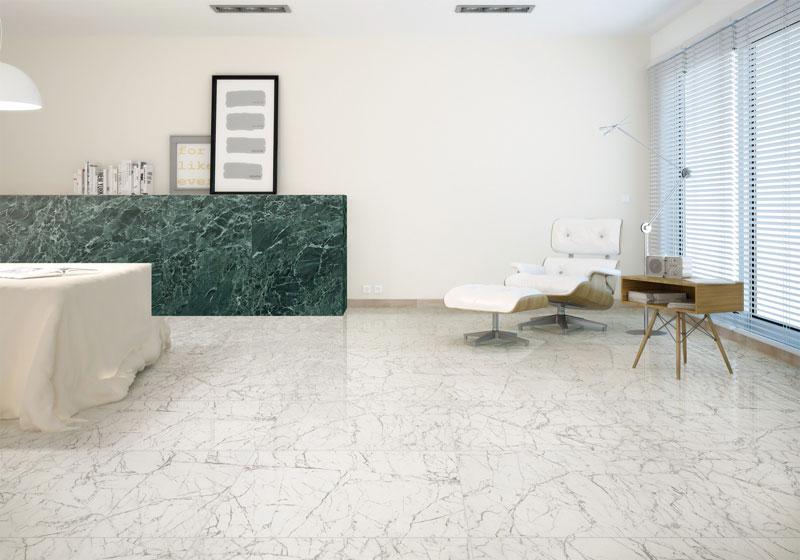 supply white carrara white marble tiles