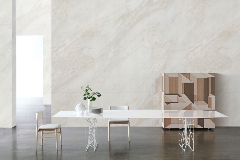 supply white onyx marble tiles factory