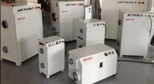 China High quality Industrial Desiccant Dehumidifier with