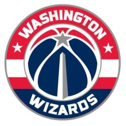 Znalezione obrazy dla zapytania wizards logo