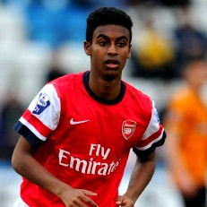 zelalem red - A decade ago this youth soccer club rarely gained. Now it has produced seven pros in recent years.