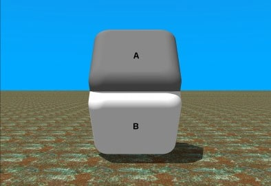 identical-colors