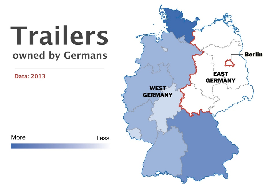(Source: Kraftfahrt-Bundesamt/ First used by ZEIT ONLINE/ Visualization: Gene Thorp, The Washington Post)