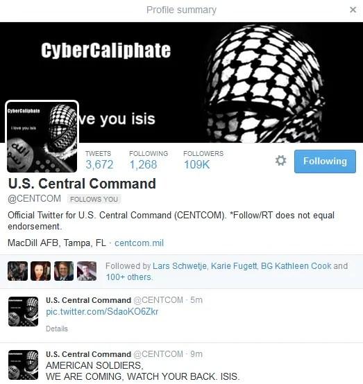 CENTCOM-hacked-3