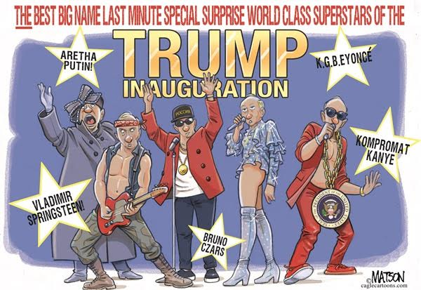 by R.J. Matson / CagleCartoons.com 2017
