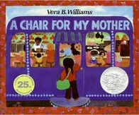 From preschool through high school: 24 great books that show empathy, kindness