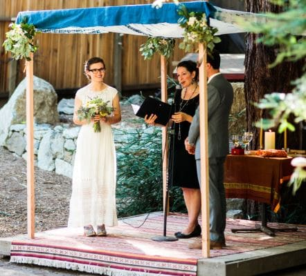 8 tips for officiating a wedding   The Washington Post 8 tips for officiating a wedding