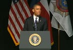 Obama at Texas blast memorial: 'You are not forgotten'