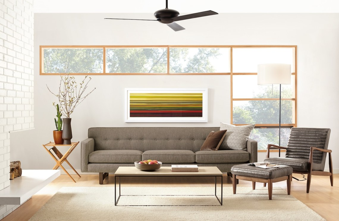 Why mid-century modern is forever - The Washington Post