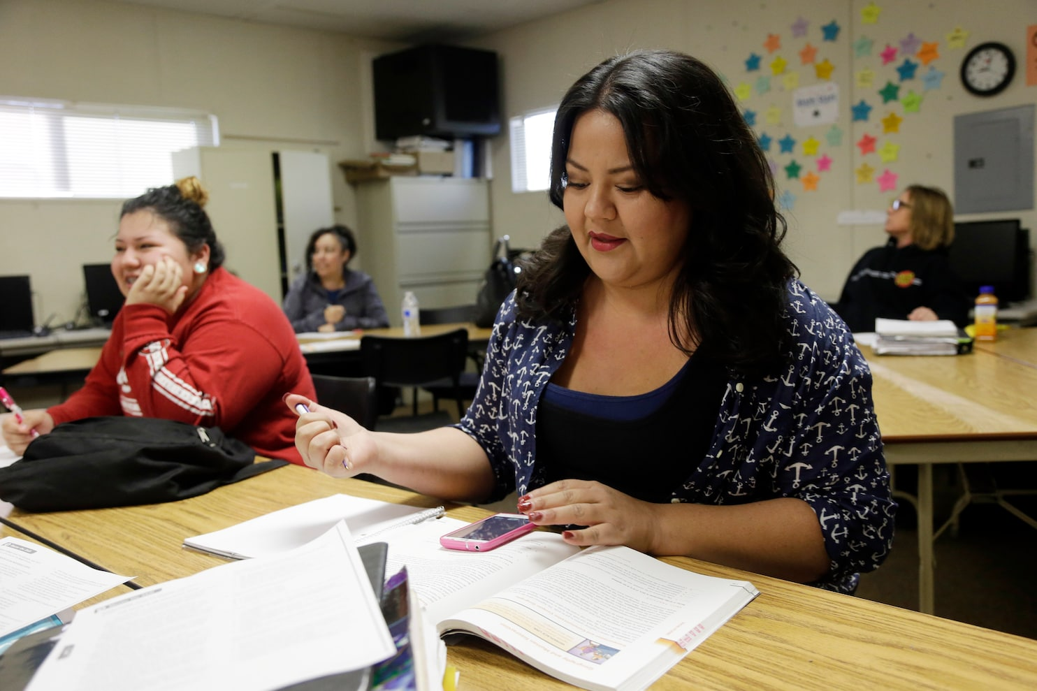 The Big Problems With Pearson S New Ged High School Equivalency Test