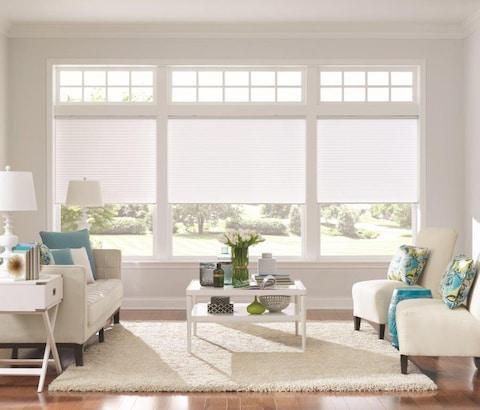 https www washingtonpost com lifestyle home a beginners guide to window treatments 2017 04 11 2301483a 1ae2 11e7 855e 4824bbb5d748 story html