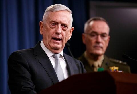 Politician Direct APTOPIX_US_Syria_29355-9e189 'Big price to pay': Inside Trump's decision to bomb Syria Politics Washington Post