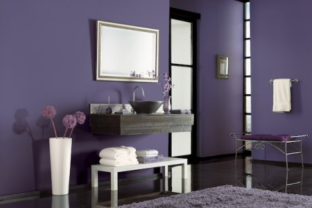 Expert tips for choosing the right paint color   The Washington Post How to choose the right paint