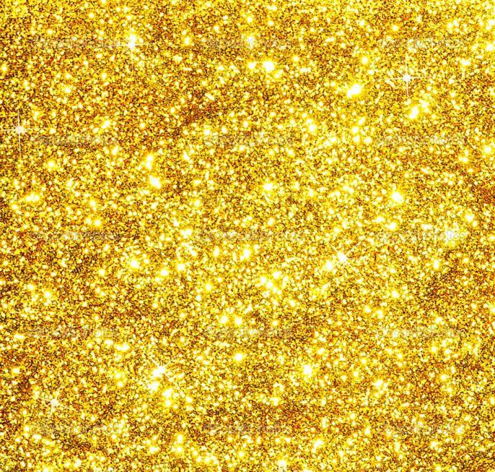 Tutoriels Effets Photoshop Photofiltre Effet 3 Texte Dore Texture Ps Pf Wattpad