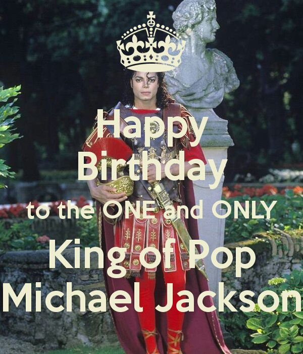Funny Michael Jackson Memes Happy Birthday Michael Wattpad