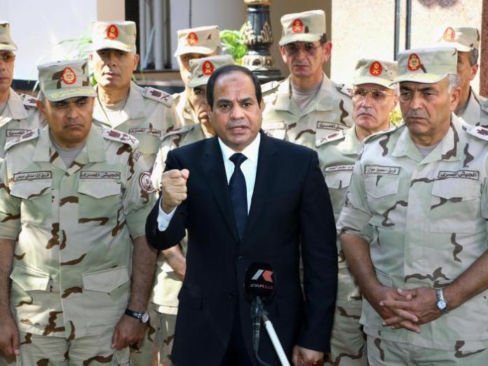 Image result for מלחמה נגד מצרים