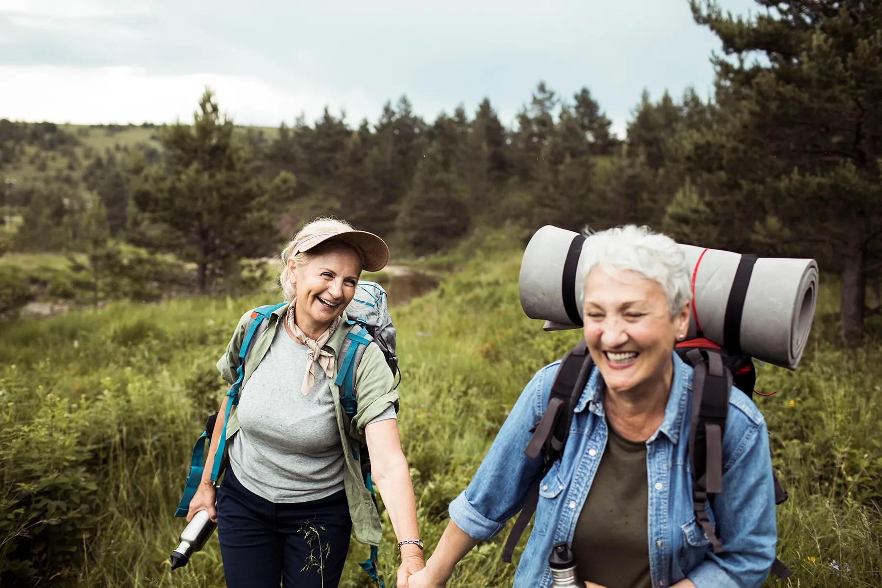 يمكن للمال شراء الأمريكيين حياة أطول: دراسة