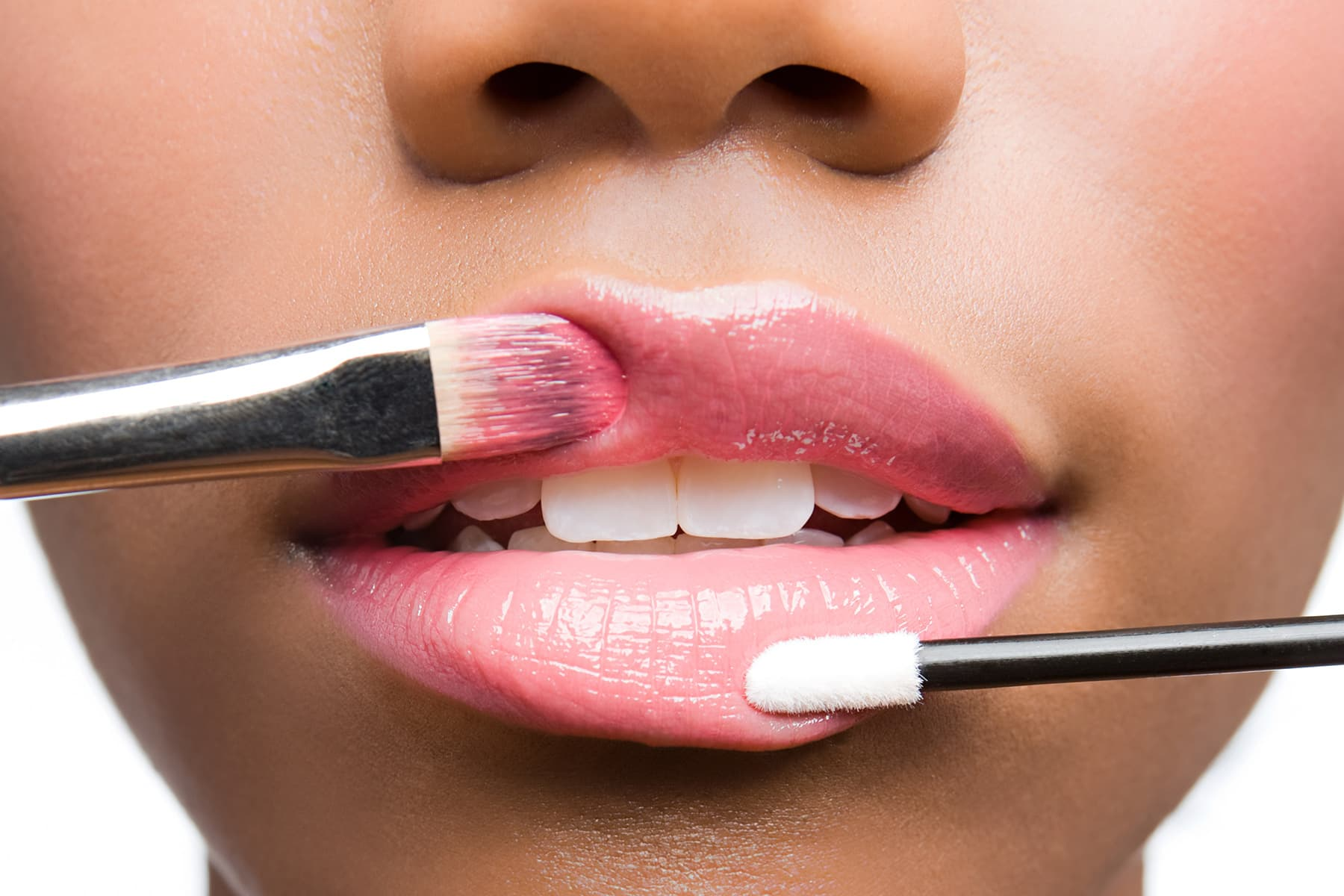 Beauty Quiz See If You Know How To Avoid Common Makeup