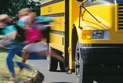 getty_rm_photo_of_children_getting_off_bus