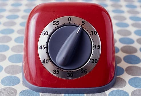 getty_rm_photo_of_kitchen_timer