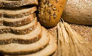 דיאטת הלחם