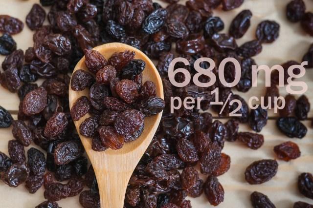 rainsins