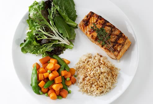 https://i2.wp.com/img.webmd.com/dtmcms/live/webmd/consumer_assets/site_images/articles/health_tools/portion_sizes_slideshow/webmd_photo_of_healthy_portions_on_plate.jpg?w=702