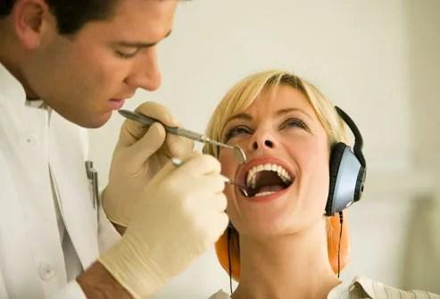 Pengaruh Gender Pada Kesehatan Gigi dan Mulut- Global Estetik Dental Care