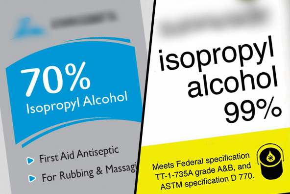 1800ss_webmd_rf_rubbing_alcohol_labels_diptych