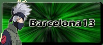 https://i2.wp.com/img.webme.com/pic/b/barcelona13cp/bg5gtl.png