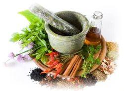 Alternatif tıp (bütünsel tıp, koruyucu tıp) meditasyon, biyoenerji, yağlar-aroma terapi, bitkiler, kil terapisi, şifalı sular, değerli taşlarla tedavi, hacamat, sülük tedavisi, ozon tedavisi, madenler, akupunktur, dengeli beslenme, masaj, renkler, müzik