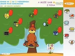 childrens educational games