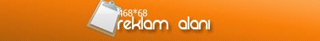 Banner Reklam