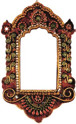 Prateek Hobby Classes Handicraft And Decoratives