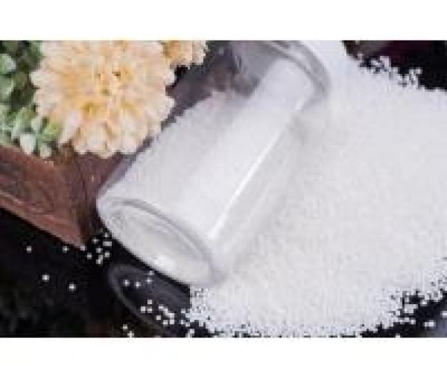 Buy Soluble Fertilizer 99 6 Ammonium Nitrate Nh4no3 34 Nitrogen For Crops At Wholesale Prices