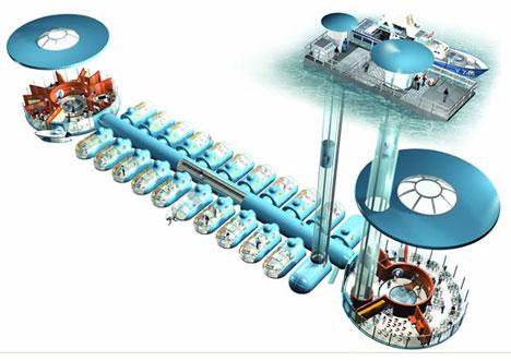 underwater-hotel-3d-diagram.jpg