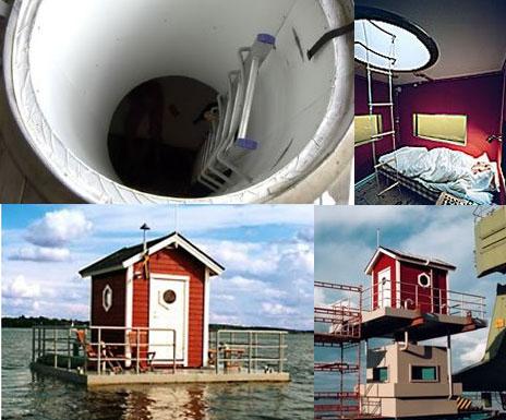 utter-hotel-floating-and-underwater.jpg