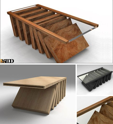 coffee_tables_3