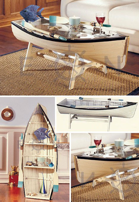 coffee_tables_5