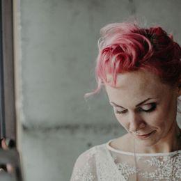 Hochzeitsrede Bausatz Hochzeitsrede Twitter