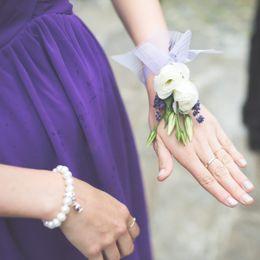 Hochzeitsrede Brautvater Lustig 418 Rede Beispiele Kostenlos