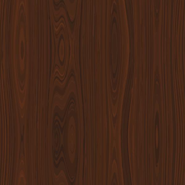 Vecteur De Fond Texture Bois De Couleur Fonce 10 Welovesolo