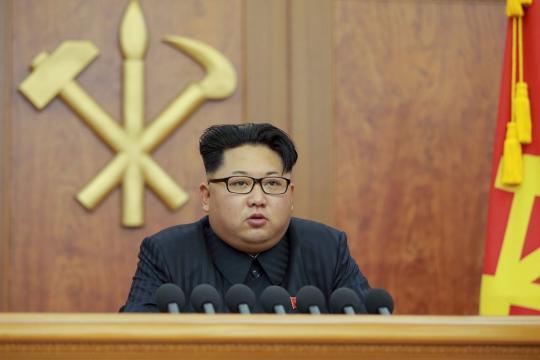 https://i2.wp.com/img.welt.de/img/ausland/crop150528910/3009735774-ci3x2l-w540/North-Korean-leader-Kim-Jong-Un-gives-a-New-Year-s-address-for-2016-in-Pyongyang.jpg
