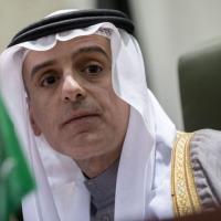 Saudi-Arabien sendet harsche Warnung an Putin